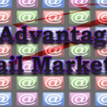 5 Advantages Email Marketing Has Over Traditional Advertising